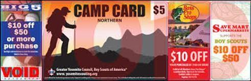 camp-card