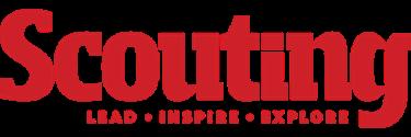 scouting-logo