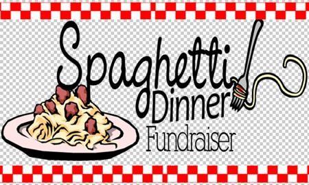 spagehetti-dinner