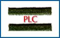 button-plc