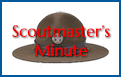 button-scoutmasters